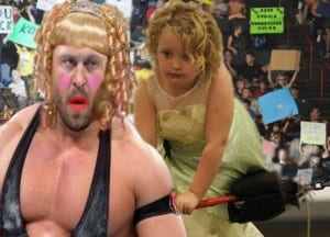 Ryback Headlie