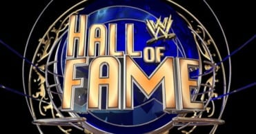 hof2013